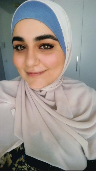 amne-alrifaii