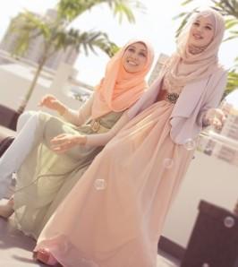 Hijab-Style-in-Dubai