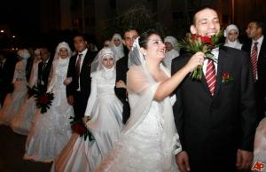 mideast-lebanon-mass-wedding-2009-10-5-17-10-9