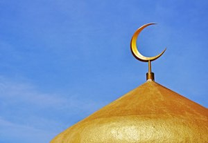 mmw_islam_1110