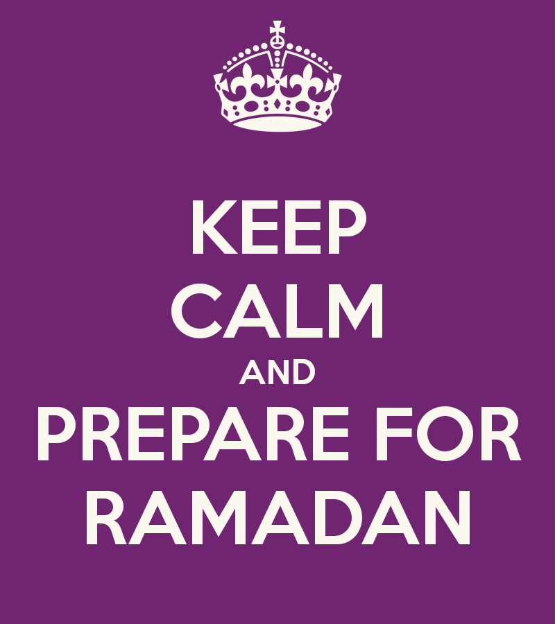 keep-calm-and-prepare-for-ramadan