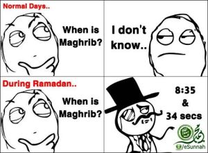 ramadan-prayer-times