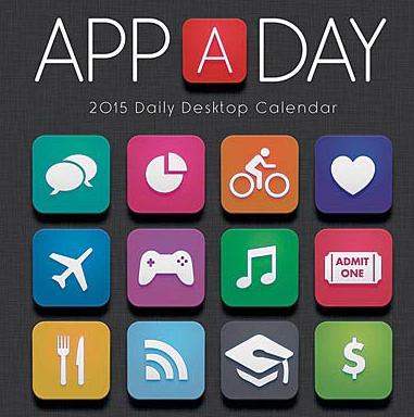 Daily App