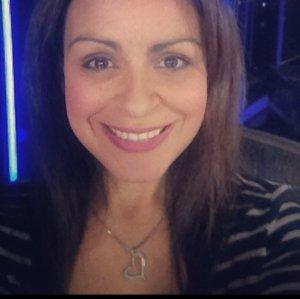 Rita Panahi (@RitaPanahi)