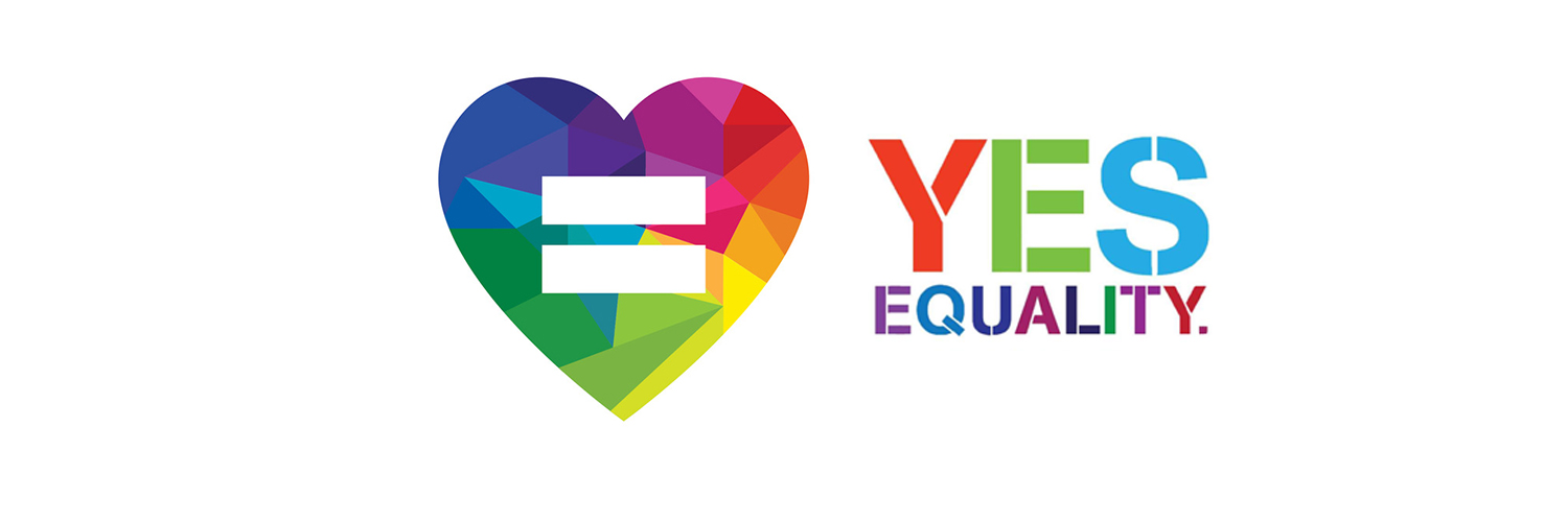 Marriage Equality is Legal Across the Nation | Out Magazine