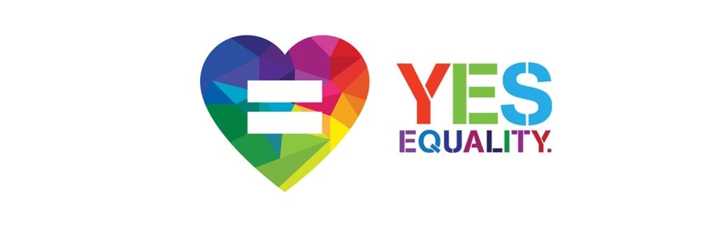 Yes-Equality-2-ireland