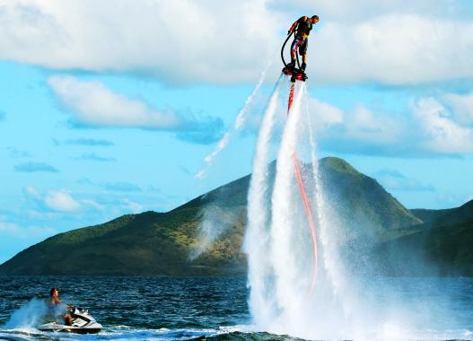 flyboarding.PNG