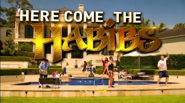 HereComeTheHabibs