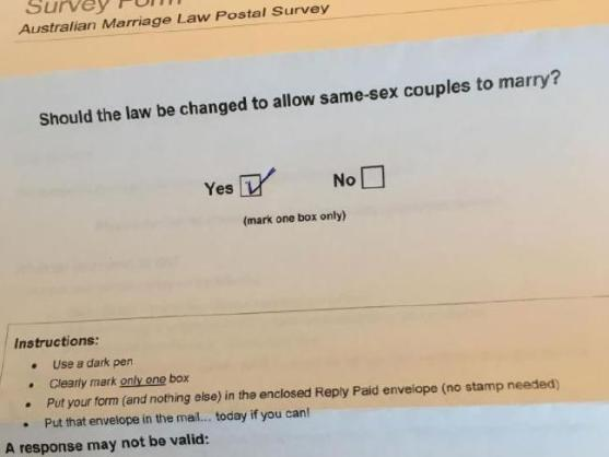 same-sex-survey