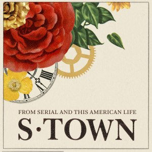 s town podcast this american life serial