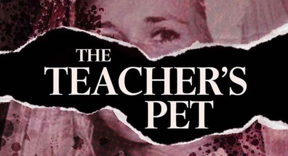 The Teacher's Pet Podcast.jpg