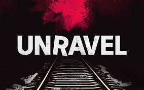 Unravel Podcast ABC