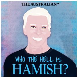 Who the hell is hamish.png
